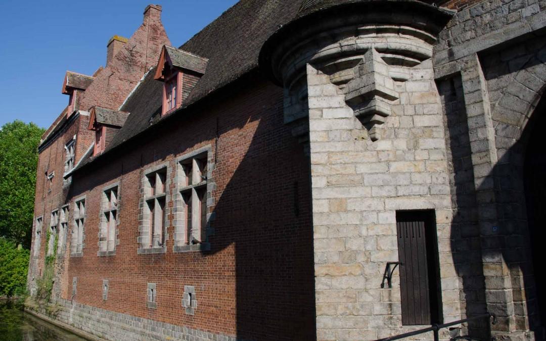 Verlinghem : mémoire et patrimoine