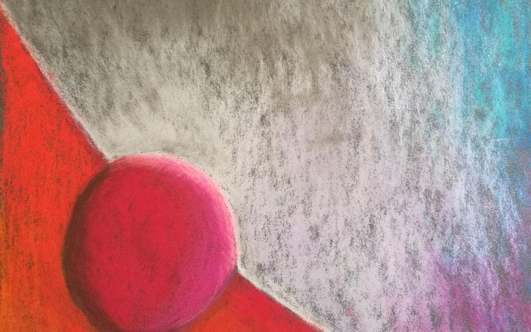 Se lancer dans l'abstraction